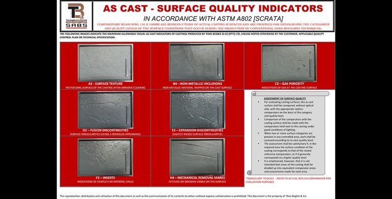As-cast-surface-quality-indicators-
