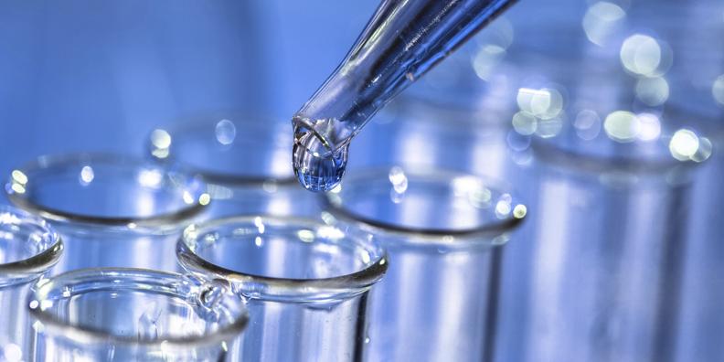 Ionic coolant sales gain momentum