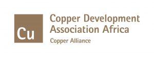 Copper Development Association Africa