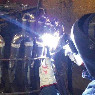 TIG-welding-of-Monel-coils3