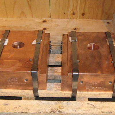 Two-tapping-blocks3